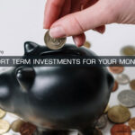Best Short Term Investments for Your Money Today