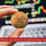 Is-Ripple-worth-Investing-in-2022
